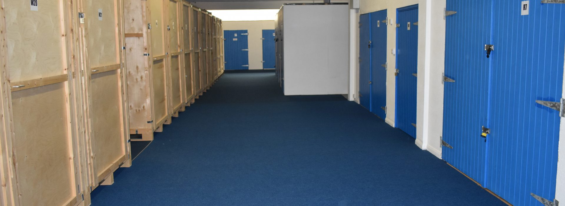 Units from £65 per month